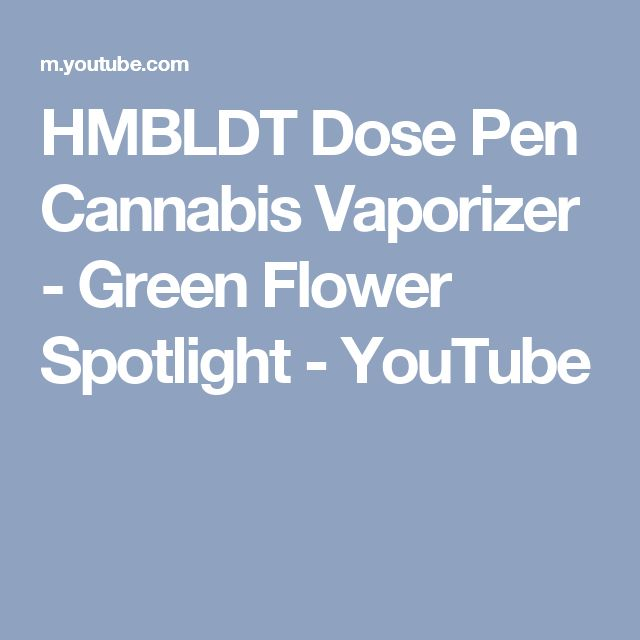 how to make a vaporizer pipe for weed
