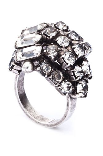 cheap engagement rings affordable ring engagements engagement rings under 500affordable - Wedding Rings Under 500