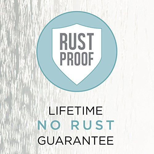 17 Best images about NeverRust® Rustproof Shower Storage on ...