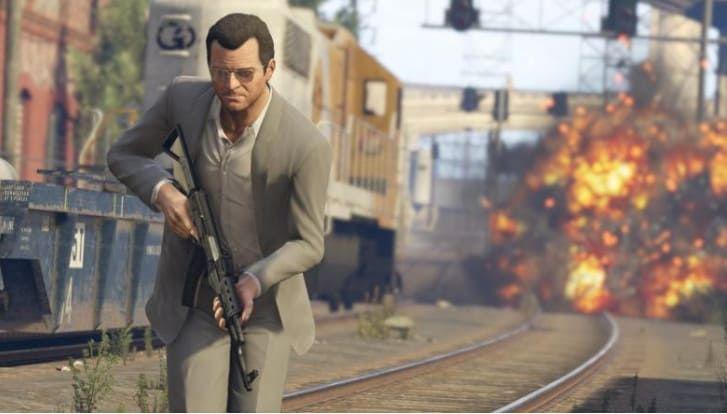 تحميل Gta 5 للاندرويد 2019 برابط مباشر Grand Theft Auto Gta Gta 5