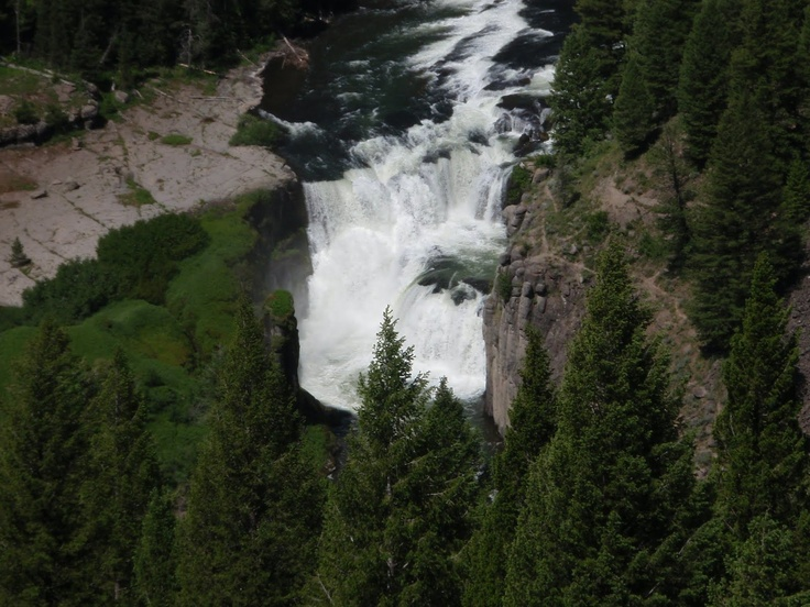 1000 Images About Home Town In Idaho On Pinterest