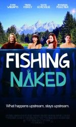 Nonton Film Fishing Naked (2015) Subtitle Indonesia
