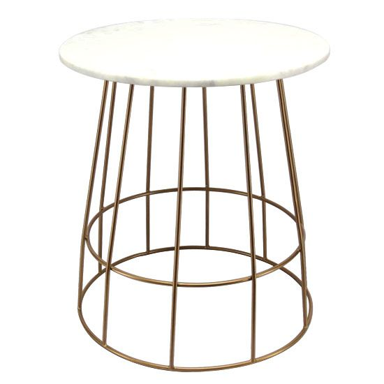 Top 10 Tips for Choosing Side Tables for Indoor Decoration
