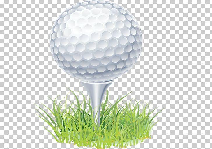 Golf Tees Golf Balls Golf Course Png Ball Drawing Football Golf Golf Ball Golf Clip Art Golf Golf Ball
