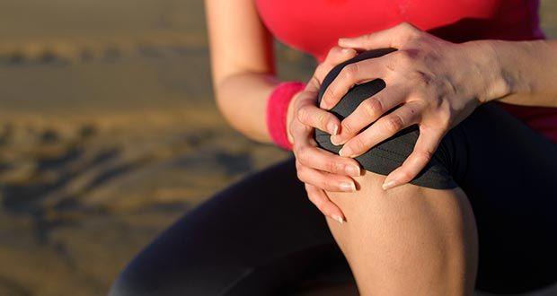 L'arthrite est un problème de santé complexe pour lequel trouver le remède adéquat prend du temps. Si vous en souffrez, vous avez déjà probablement essayé toute une batterie de médicaments. Nous avons
