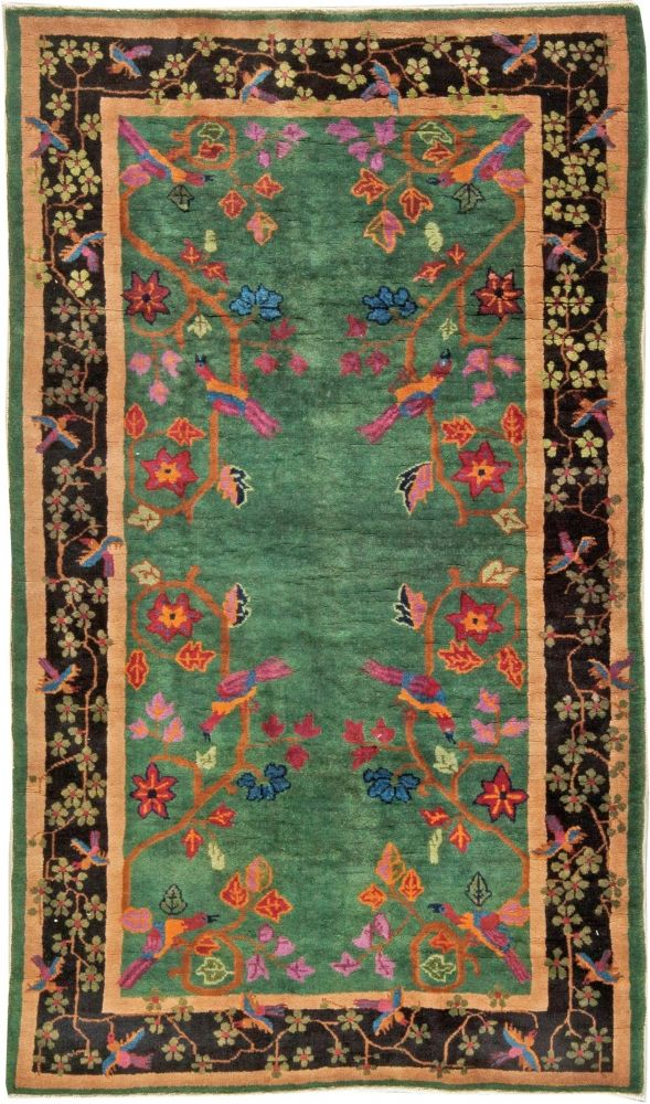 deco-chinese-rug-7x4-bb5632