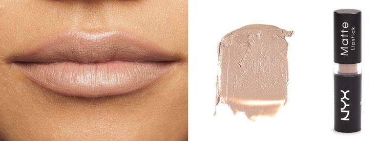 We tested a bevy of beige lipsticks in all tones and textures. Read our guide to find a new fave!