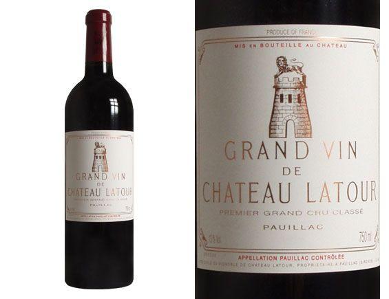 16 Best Wine Labels Images On Pinterest   Vintage Wine, Wine