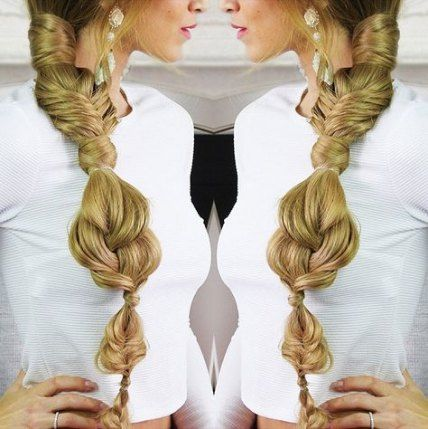 25+ Super Ideas For Wedding Hairstyles Straight Chignons