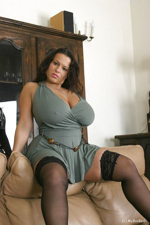 Uptown cougar in very short dress and cfm boots 9