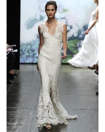 monique fall 2012: Lace Weddings Dresses, Lace Weddings Gowns, Fall 2012, Dream Weddings Dresses, Lace Bridal Gowns, Fall Weddings Photography, Lace Dresses, Weddings Dressses, Monique Fall