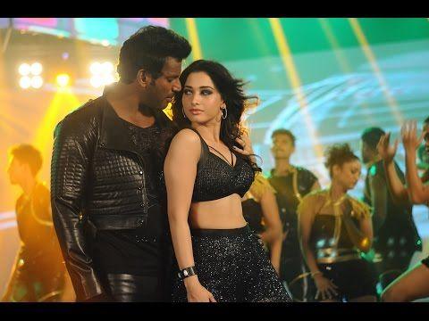 Kaththi Sandai Official Tamil Trailer -Vishal, Vadivelu, Tamannaah , Hiphop Tamizha - https://tamilglitz.in/kaththi-sandai-official-tamil-trailer-vishal-vadivelu-tamannaah-hiphop-tamizha/