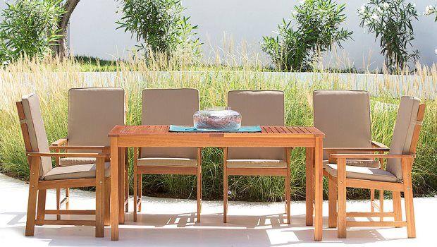 Die Sonne scheint, die Temperaturen klettern in die Höhe. Zeit Garten, Balkon und Terrasse auf Vordermann zu bringen. In unserem Blog http://www.quelle-blog.at/?p=8787 zeigt euch unser David heute den neuen Trend im Garten: Gartenmöbel aus der Natur - gut für Umwelt und Wohlbefinden!