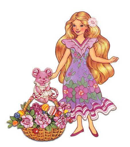 Pepermint Rose - 116355157322450475210 - Picasa-Webalben