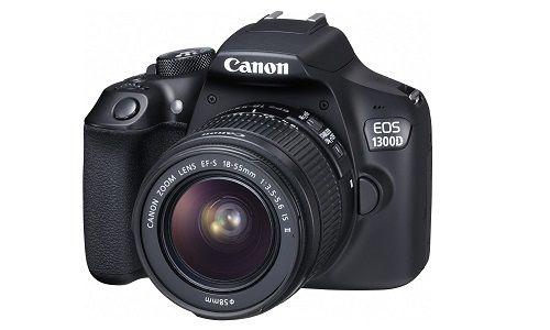 Canon EOS 1300D   Digital SLR Camera - Price in Bangladesh, Canon EOS 1300D   dslr camera price in bangladesh, op 10 DSLR Camera: Specification,…