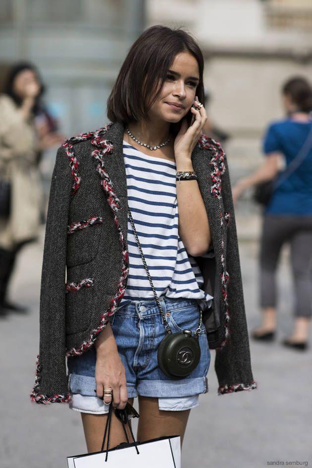 Mira Duma | A Blog On Life And Fashion By Photographer Sandra Semburg  #