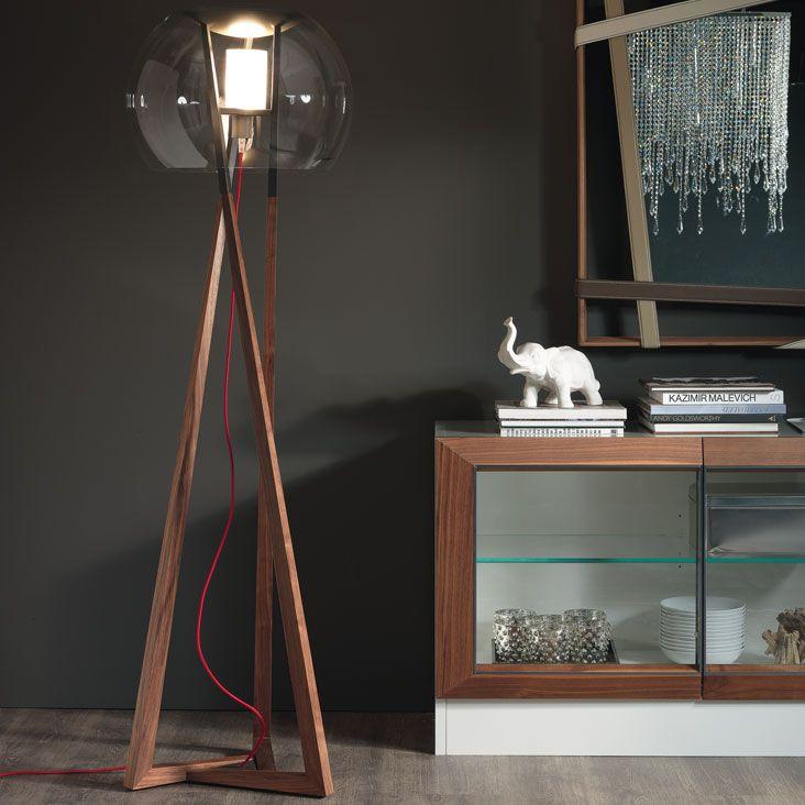 LAMPS COMPASS | Cattelan Italia