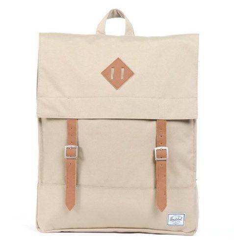 Herschel Survey Backpack 54.99$
