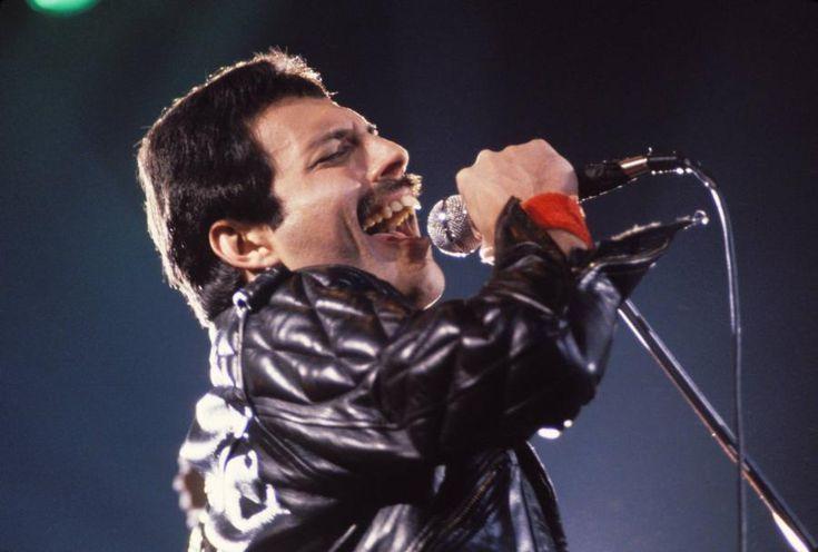 Actualidad Actualidad 25 años de la muerte de Freddie Mercury: Así vivió sus últimos días