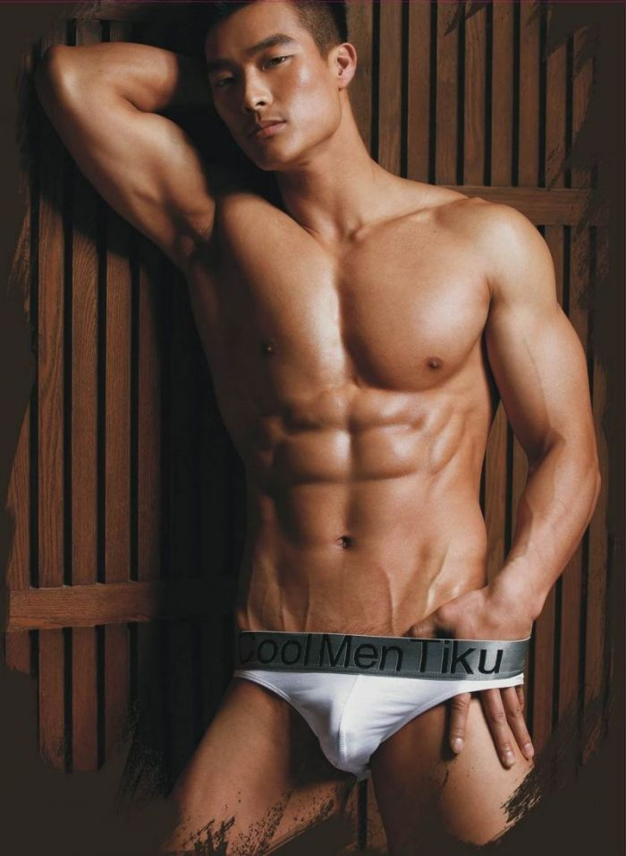 21 Best Images About Asian Men I Find Attractive On