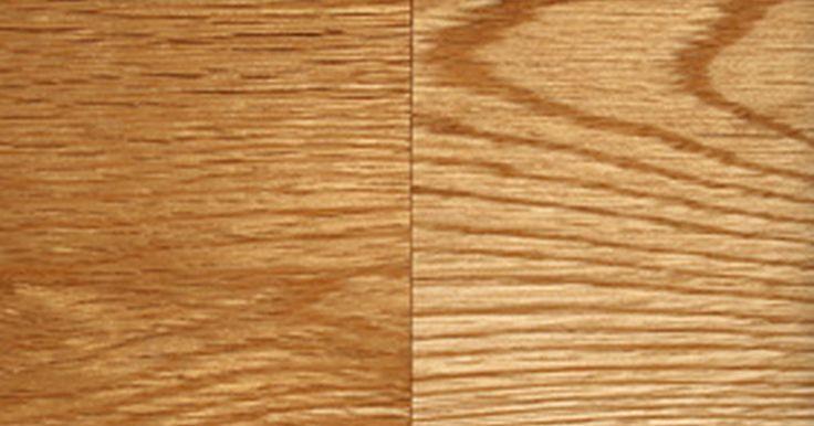 ¿Qué tipo de piso de madera es el más duradero?. Existen numerosas maderas duras que sirven para fabricar suelos maravillosos y duraderos. Desde la madera más resistente conocida en la familia de la madera dura, el cerezo brasilero, sucesivamente hasta el arce, el piso de madera tiene que ser duradero, especialmente con las familias activas y sus mascotas. La elección de un piso de madera no ...