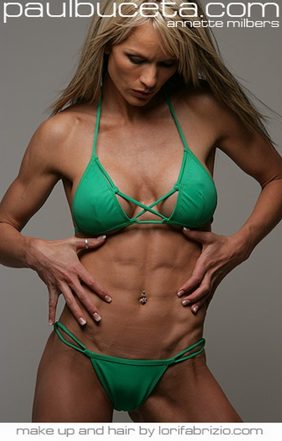Annette Milbers | Fit | Pinterest | Annette O'toole and Fitness