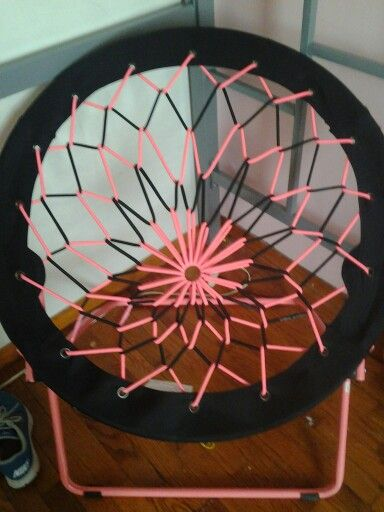 target round dorm chair massage computer best 25+ bungee ideas on pinterest   living room hammock, sensory swing and hammock balcony