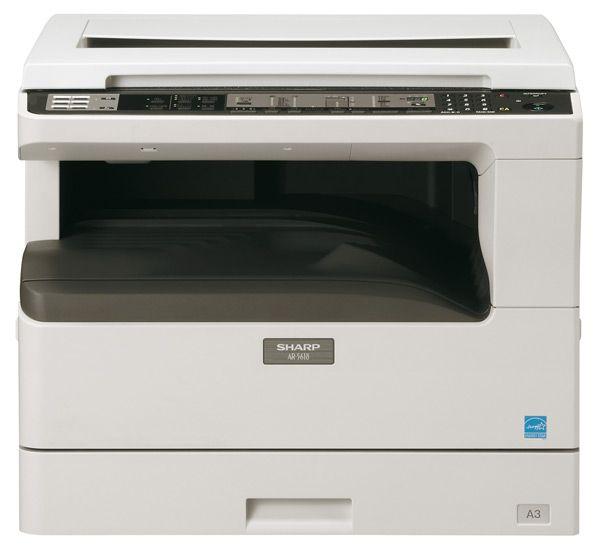 Ar-5618 - Ar5618 - Digital Copier    Printer - Archiv