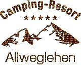 Camping-Resort Allweglehen Logo