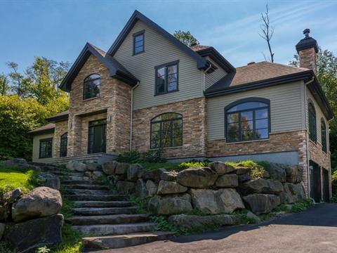 Maison à vendre à Saint-Sauveur-des-Monts, Quebec Canada 995000 $ House for Sale Saint-Sauveur-des-Monts Quebec Canada