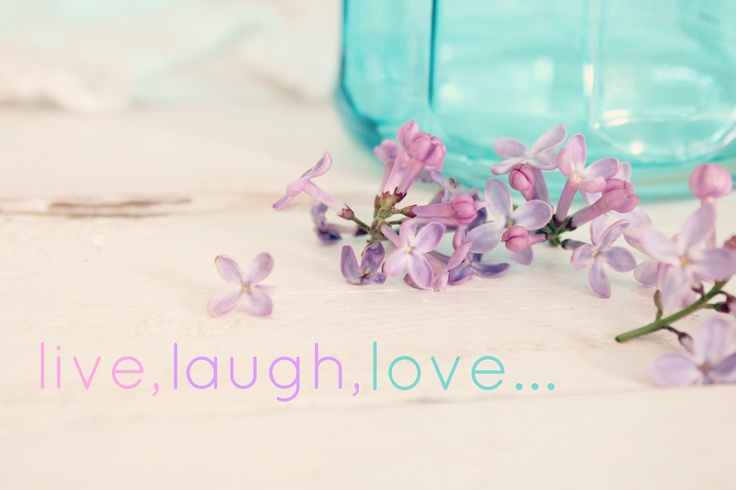 My fb cover photo