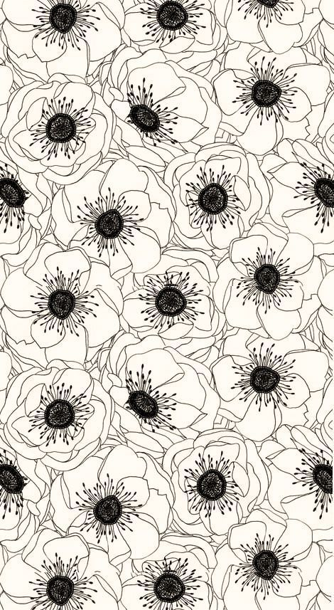 Ideen für Tapeten u. Wallpaper zur Raum und Wandg…
