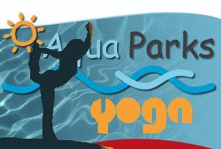 Yoga draussen ist besonders genial, und bietet sich an, wenn du sowieso grad draussen bist und Zeit hast. Oder wenn du dir ein besonderes Extra gönnen möchtest.    Yoga kann man überall machen, und ganz besonders gut ist es, Yoga in der Natur zu