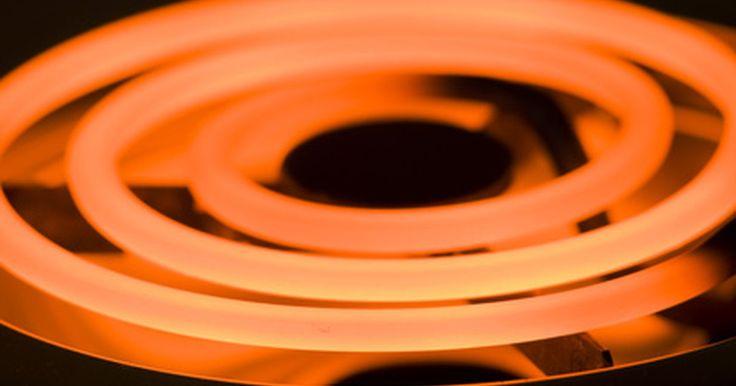 Consumo de energía de las cocinas eléctricas . Por un largo tiempo ha habido un debate sobre si las cocinas a gas o las eléctricas consumen más energía. Por lo general, las cocinas eléctricas tienden a costar más en términos de energía; sin embargo, esto depende de varios factores. También hay muchos conceptos erróneos que rodean a las cocinas a gas, como la negación de no utilizan ...