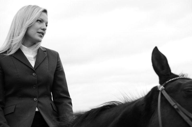 Durham Photographer - Heather Myers Photography