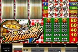 Juegos de casinos gratis para jugar en celular