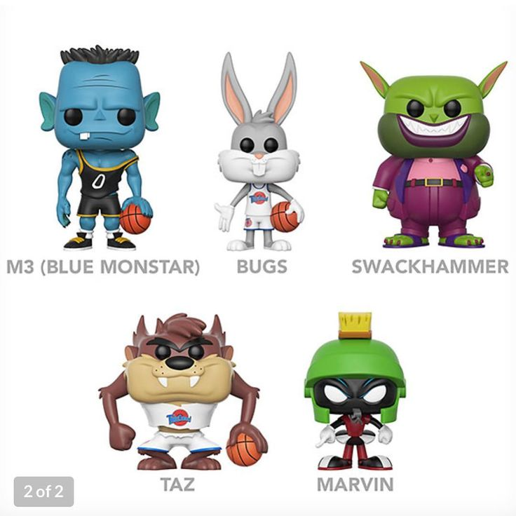 [Link in profile] ThinkGeek has a huge sale on POPs going on right now! Get any of these POPs for $3.99 - $4.99 plus shipping. #funkopop #funko #funkopops #funkopopvinyl #funkofam #funkofamily #funkomania #funkofunatic #funkofunatics #funkocollector #funkocollectors #funkocollection #funkoforlife #funkofan #popcollector #popcollection #pops #looneytunes #bugsbunny #tazmaniandevil #spacejam #swackhammer #marvinlooneytunes #thinkgeek