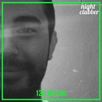 Nu Zau, Nightclubber Podcast 128 by nightclubber.ro on SoundCloud