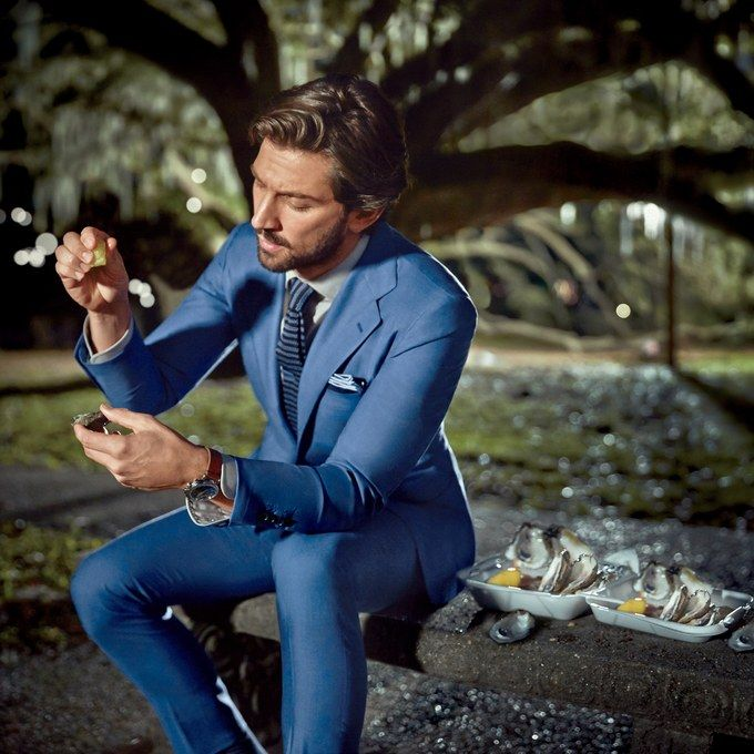 new orleans gq city guide