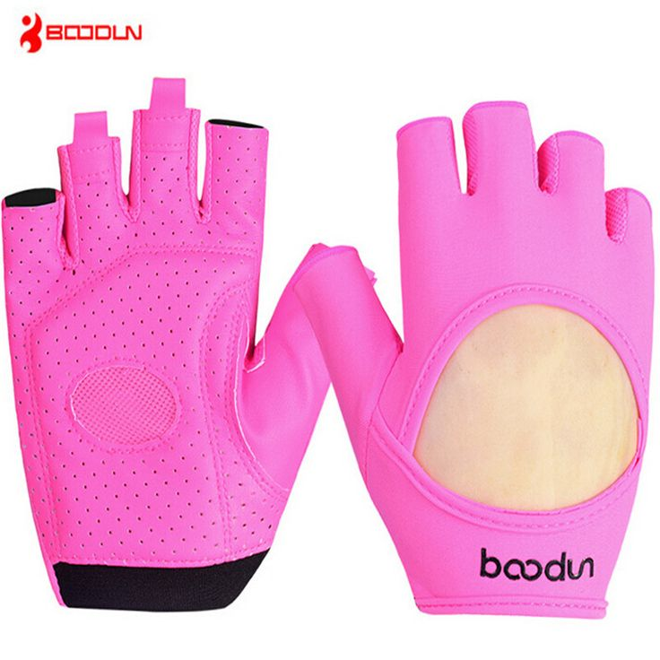 New arrival at our store: BOODUN Womens Hal.... Have a look at it now! http://www.yogamarkets.com/products/boodun-womens-half-cycling-gloves-half-finger-mountain-bike-bicycle-gloves-sport-exercise-training-yoga-gloves-guantes-ciclismo?utm_campaign=social_autopilot&utm_source=pin&utm_medium=pin