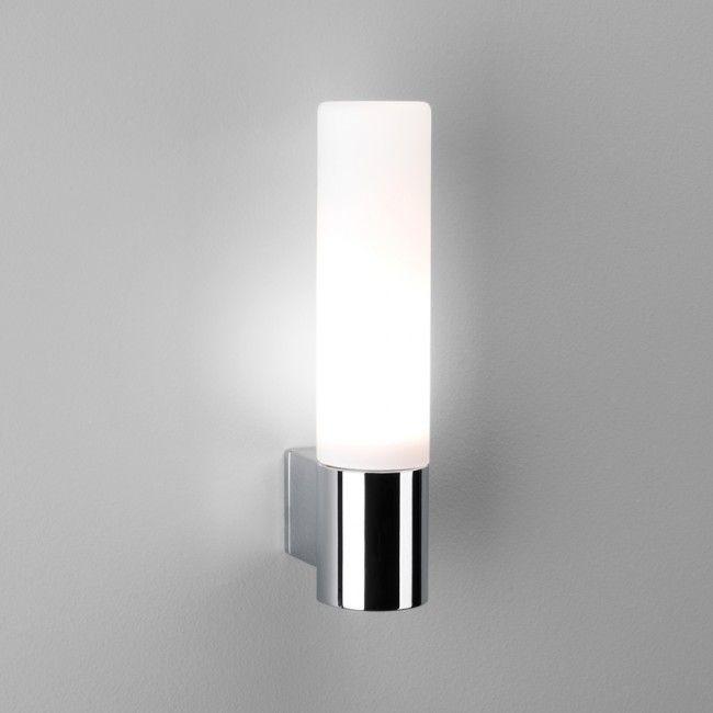 Bari badkamerlamp