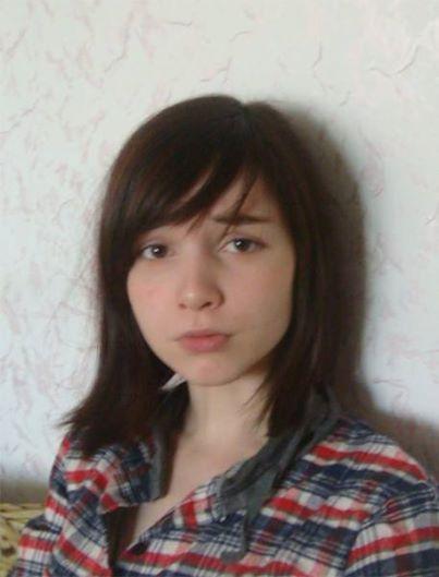 (1) Katya Lischina Fans