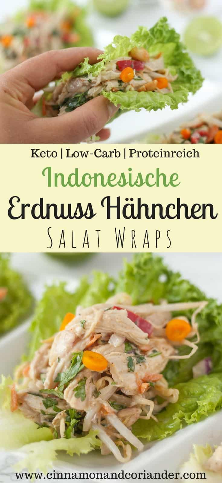 276 best Hähnchen Rezepte images on Pinterest | Chicken, Meat and ...