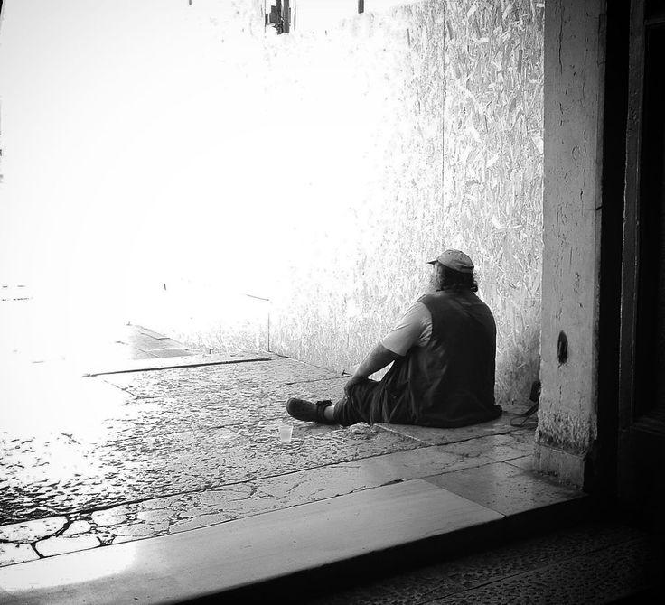 Silence by Tamara Cordeschi on 500px