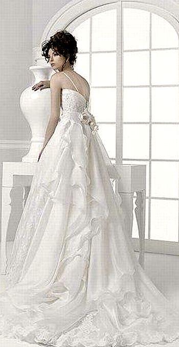 Abiti da sposa - vestiti da sposa,,