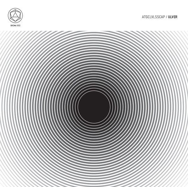 Ulver - ATGCLVLSSCAP (Vinyl, LP, Album) at Discogs