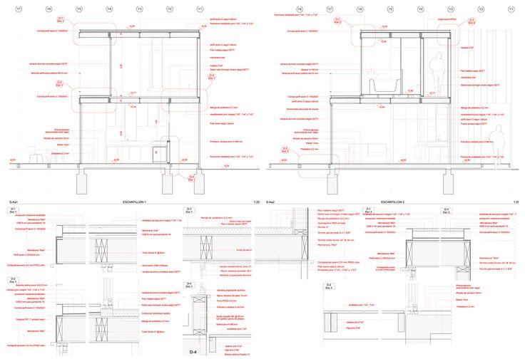 Galería de Casa en Panel SIP / Alejandro Soffia + Gabriel Rudolphy - 24