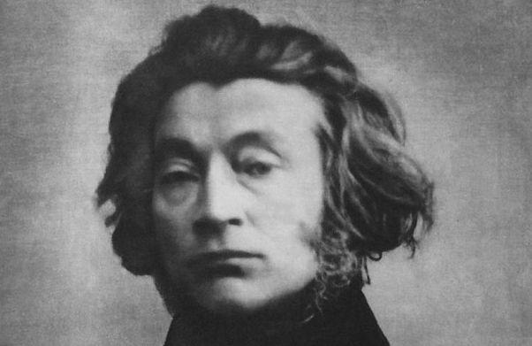 26 listopada 1855 r. w Konstantynopolu zmarł Adam Mickiewicz. Adam Mickiewicz - działacz polityczny, publicysta, jeden z najsłynniejszych literatów romantyzmu w Polsce, filozof, wieszcz narodowy, tłumacz. Przyszedł na świat 24 grudnia 1798 roku. Uczęszczał do dominikańskiej szkoły powiatowej