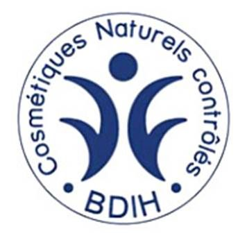 BDIH is the Association of Industrial Companies and Trading Firms for pharmaceuticals, healthcare products, food supplements and personal hygiene products. Requiring a minimum 95% Certified Organic ingredients with the remaining 5% from a natural origin. NASAA prohibits the use of synthetic and chemical ingredients from products that are certified.