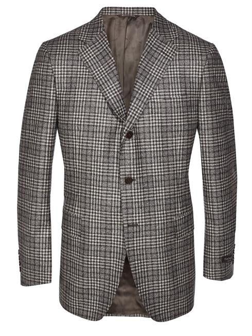 Image of Canali jacket